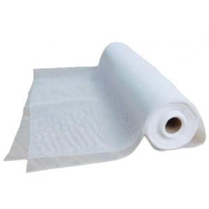 Москитная сетка полиэфирная 100 см белая