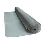 Москитная сетка (полотно) алюминиевая шир. 1,4 м