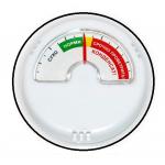 Монитор конденсата  (индикатор влажности) МК-5