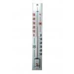 Термометр фасадный ТБН-3М2 металлический