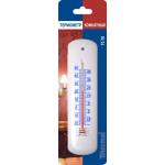 Термометр для дома, офиса, склада ТС-70